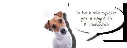 ITA - Immagine_cane