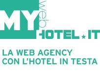 logo-mywebhotel