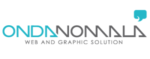 logo-ondanomala