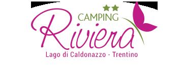 Camping Riviera